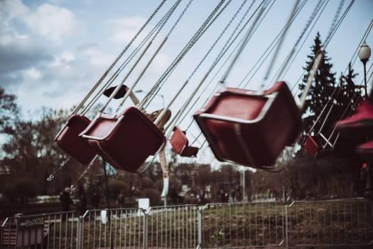 swing #417134