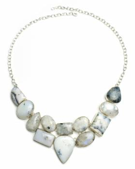 jewelry #417210