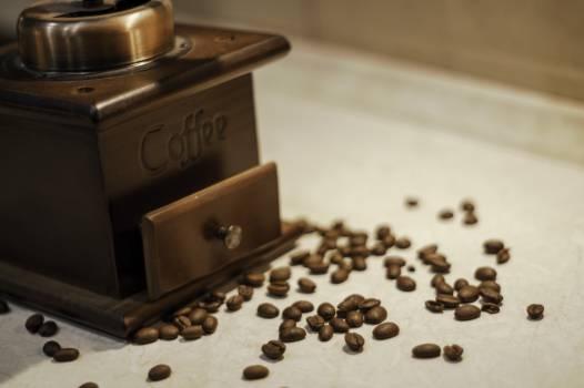coffee #417216