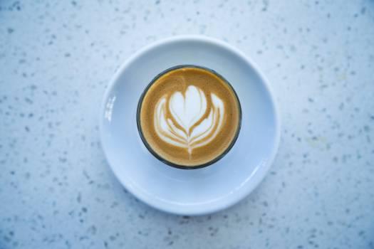 Coffee Espresso Cappuccino #417244