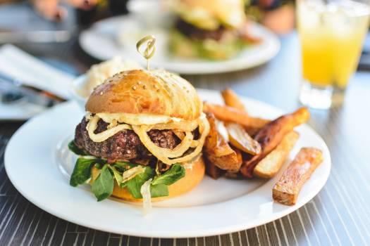 cheeseburger #417251