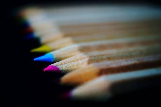 pencil #417324