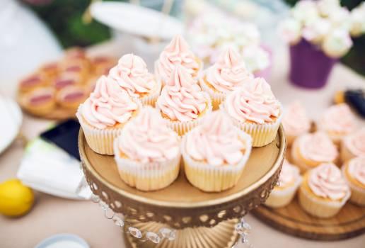 dessert #417547