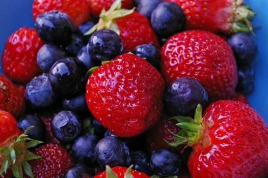 berry #417660