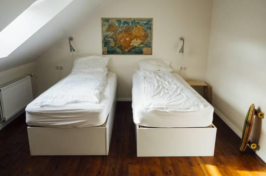 Island hotel schlafzimmer herberge #41766