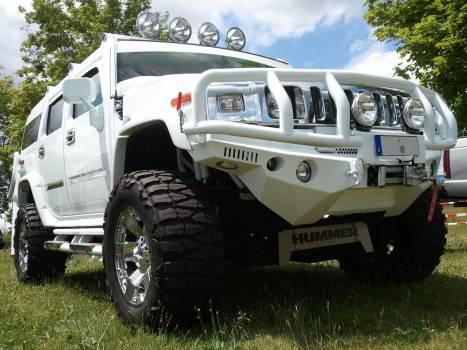 vehicle #417682