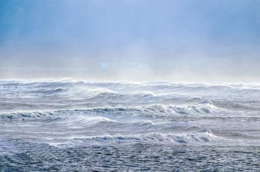 ocean #417713