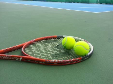 racket #417775