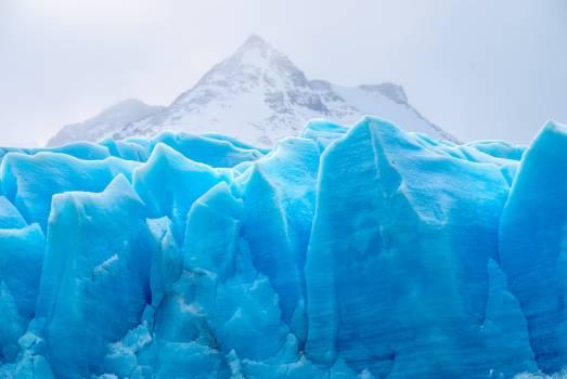 glacier #417810