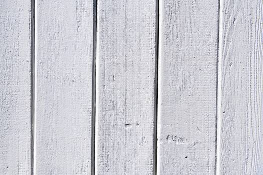 White painted wooden textured background #417913