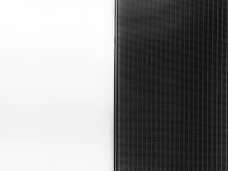 Loudspeaker Pattern Texture #417982