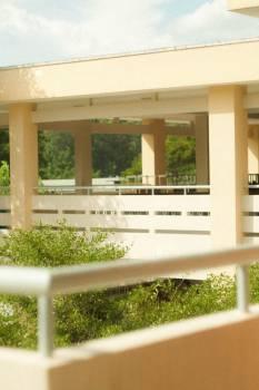 House Home Balcony #417995
