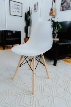 Chair Seat Folding chair #418028