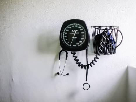 Wall clock Clock Timepiece #418046
