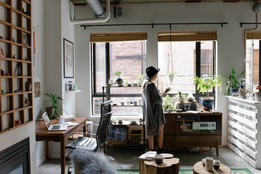 office #418074