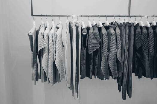 wardrobe #418140