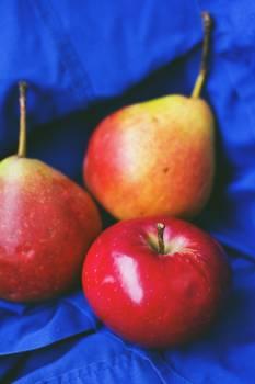 apple #418170