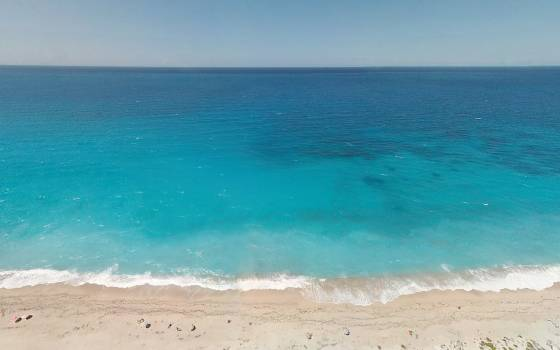 ocean #418181