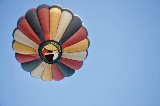 balloon #418186