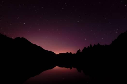 Star Celestial body Sun #418588