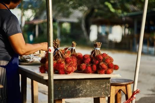 Edible fruit Fruit Produce #418721