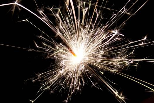 firework #418781