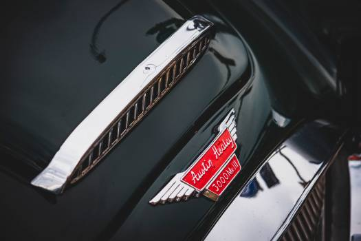Car Device Windshield wiper Free Photo
