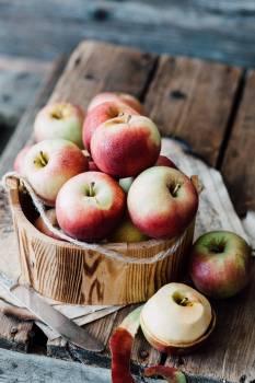 apple #419010