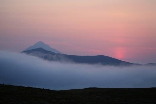 mountain #419012