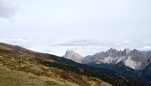 mountain #419028