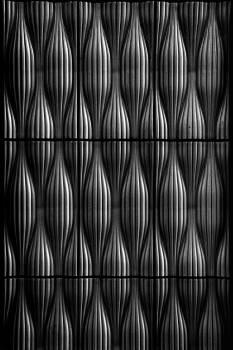 Design Fractal Texture #419093