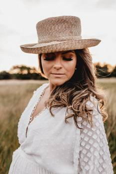 Hat Cowboy hat Headdress Free Photo