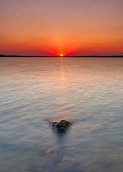 Sea Beach Sun #419309