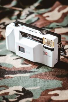 Camera Equipment Photographic equipment #419396