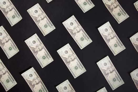 Money Money Money #419467