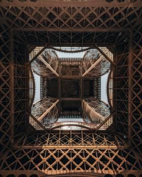 Architecture Window Device Free Photo