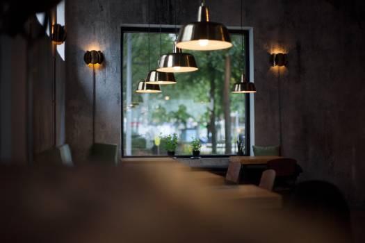 Furniture Lamp Interior #419504