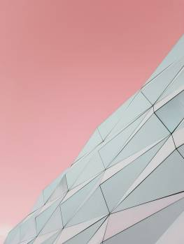 Sky Modern Design #419678