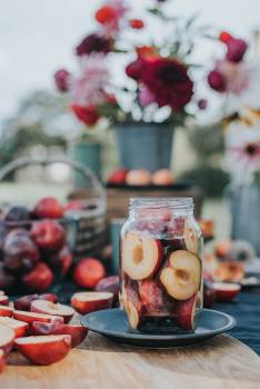 Confectionery Food Meal Free Photo