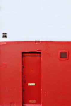 Locker Mailbox Box Free Photo