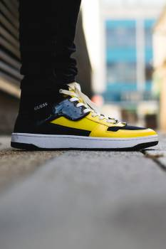 Running shoe Footwear Shoe Free Photo