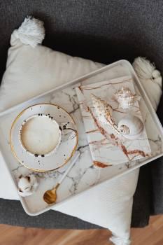 Pillow Cushion Padding Free Photo