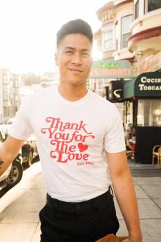 Man Shirt Jersey #420006
