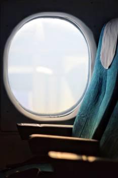 Car Seat Plane seat #420011