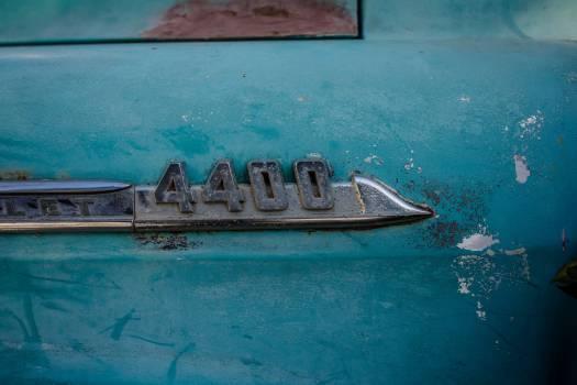 Speedboat Motorboat Boat #420075