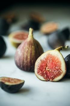 Fig Edible fruit Fruit #420158
