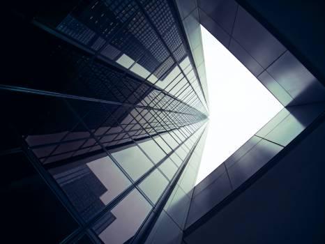 Architecture Modern Building #420358
