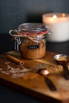 Cup Pot Teapot #420454
