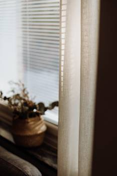 Window shade Window blind Blind #420485