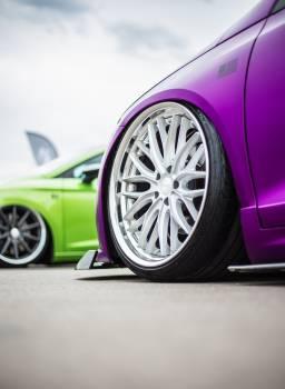 Wheel Car Car wheel #420517